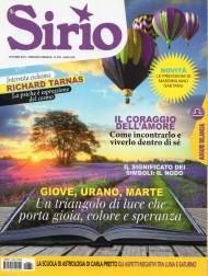 Sirio n° 384 (Ottobre 2014)