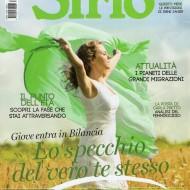 Sirio n° 401 (Settembre 2016)